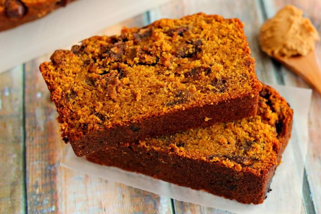 http://www.pumpkinnspice.com/wp-content/uploads/2014/11/pumpkin-peanut-butter-spice-bread5-1024x682.jpg