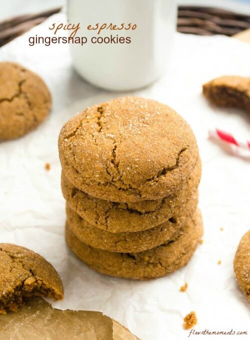 spicy-espresso-gingersnap-cookies1-flavorthemoments.com_-500x679