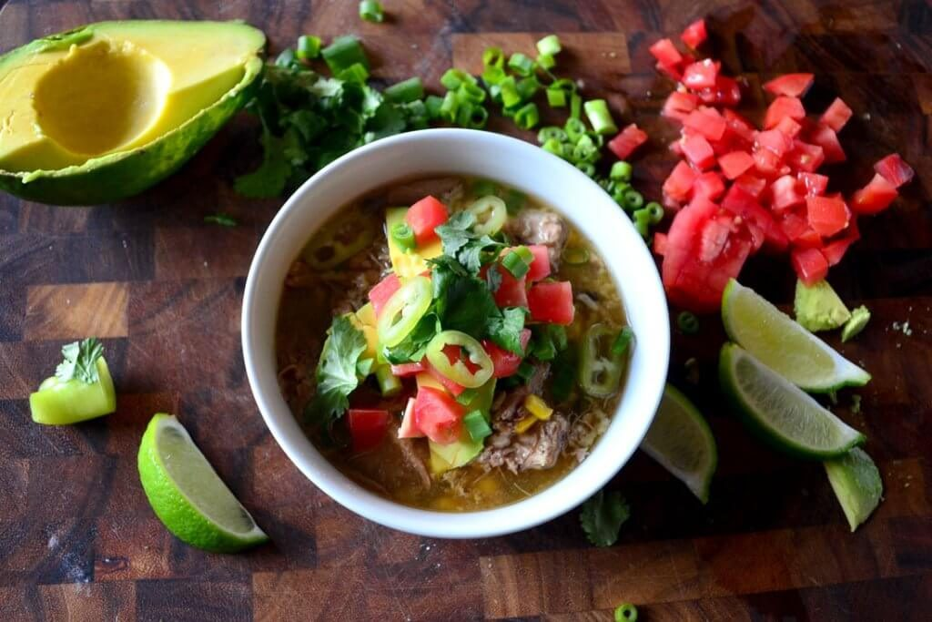 Burrito-Bowl-Soup2