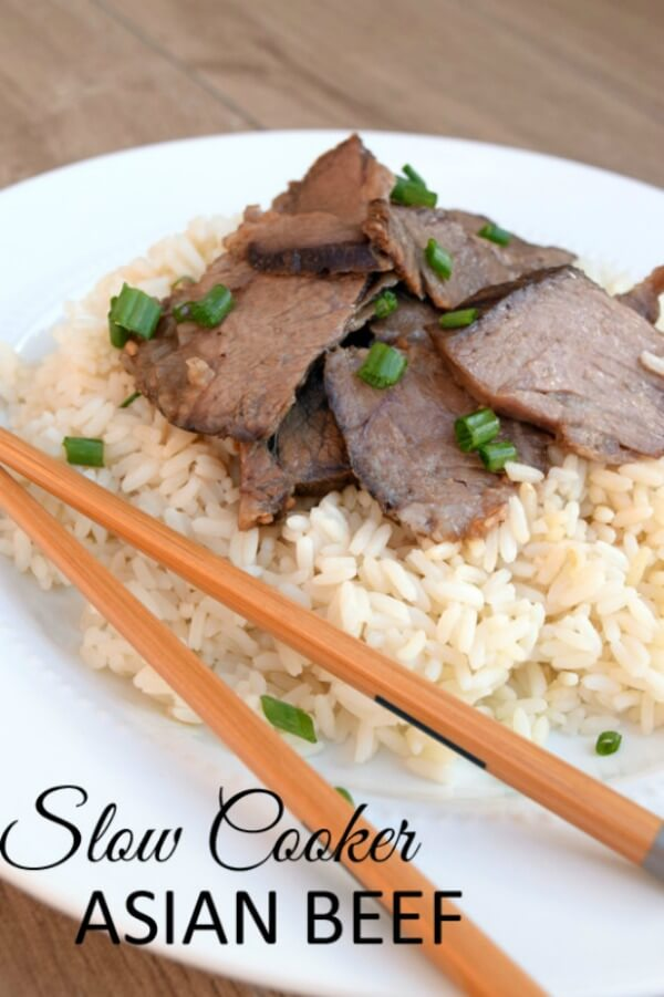 Slow-Cooker-Asian-Beef-533x800