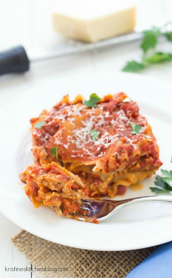 Slow-Cooker-Lasagna-6551wm