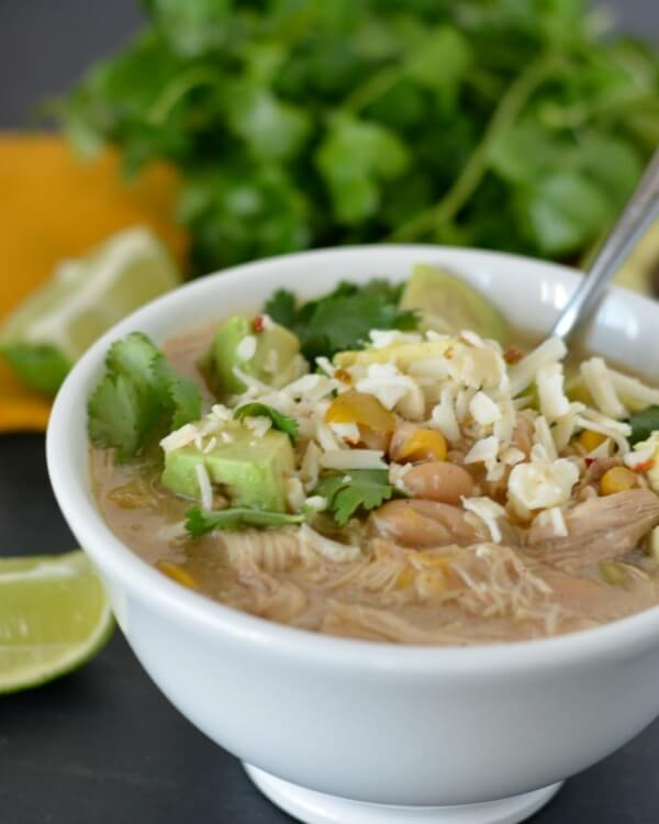 Slow-Cooker-White-Chicken-Chili22