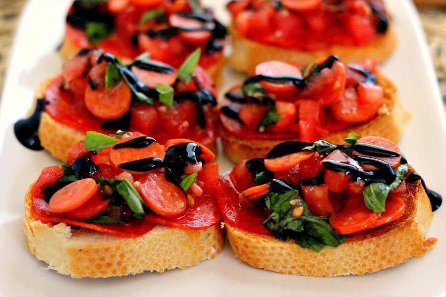 pepperoni-bruschetta5