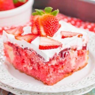 https://www.pumpkinnspice.com/strawberry-poke-cake/